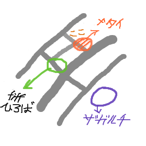 Cocolog_oekaki_2009_08_24_13_23